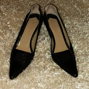 Givenchy Shoes - Gorgeous GIVENCHY Classic pumps. Size 6.5